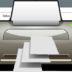 coda di stampa windows 10