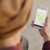google maps will soon let you share your real time location heres how it works