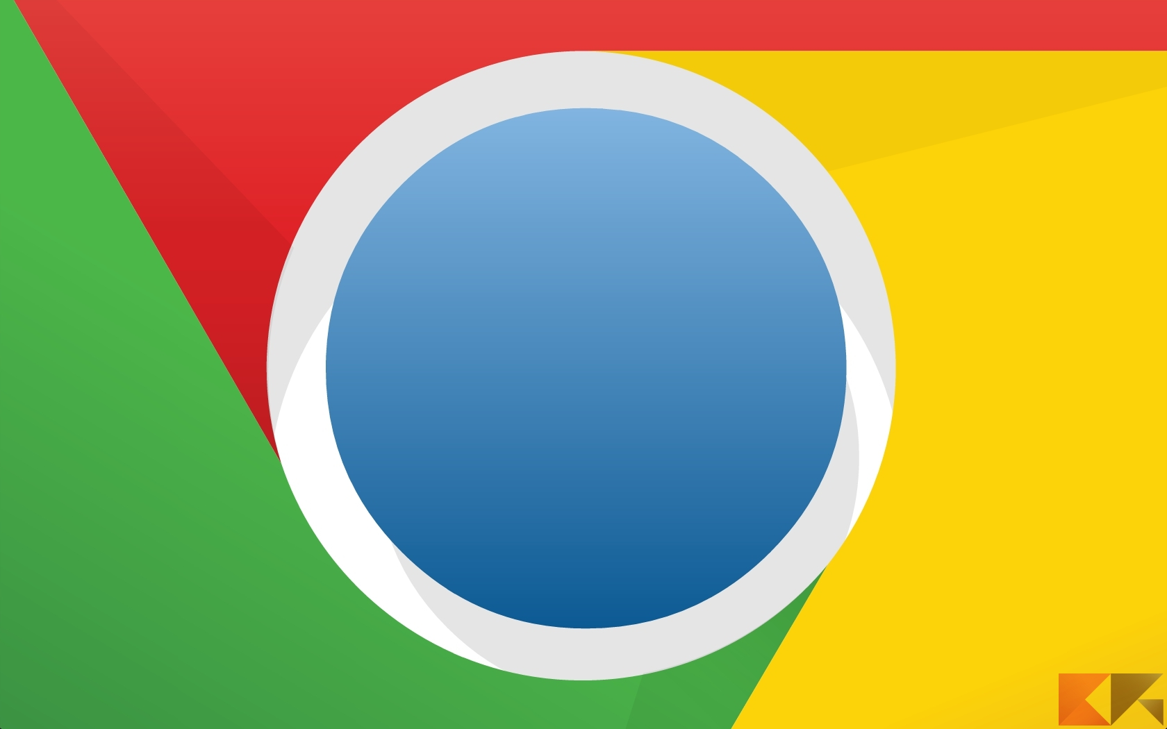 importare esportare preferiti in google chrome