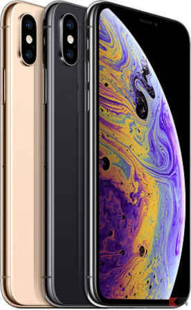 iPhone XS e iPhone X a confronto: similitudini e differenze