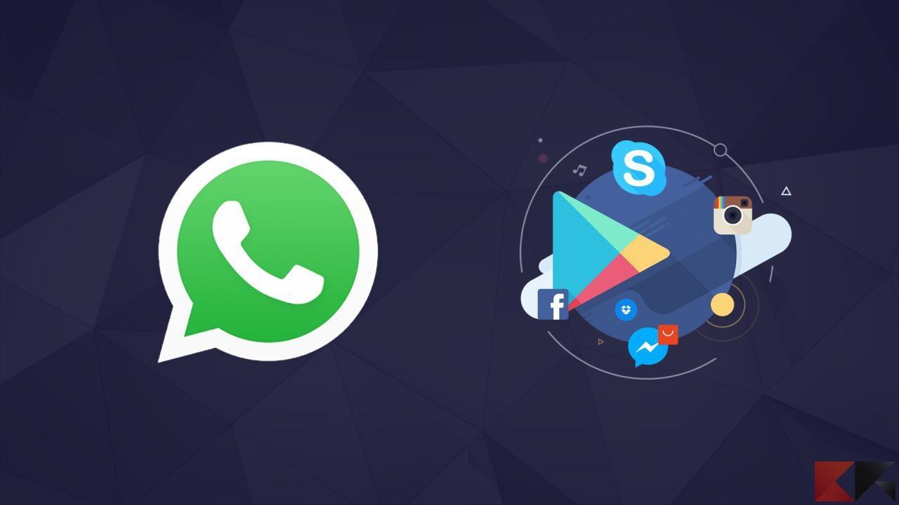app per whatsapp