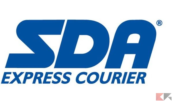 Corriere espresso: orari, tracking e contatti - SDA