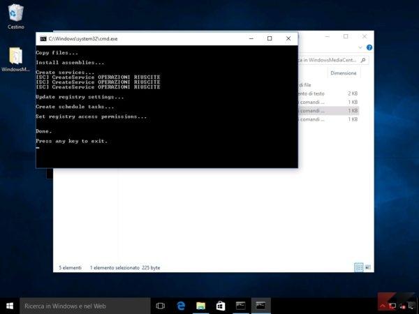 WindowsMediaCenterWindows10 2
