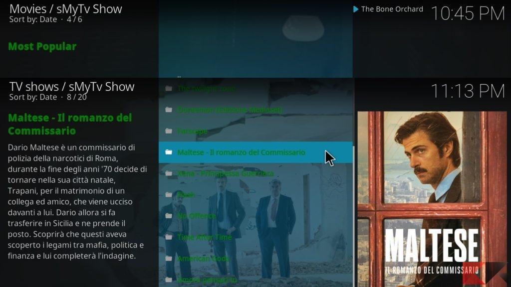 Sezione Narcotici Download Free Full Movie