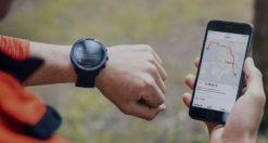 orologi sport smartwatch smartband