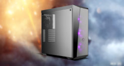 pc gaming economico 2