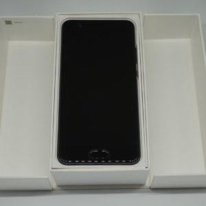 Recensione Huawei P10 Plus
