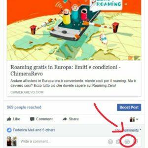 gif Facebook