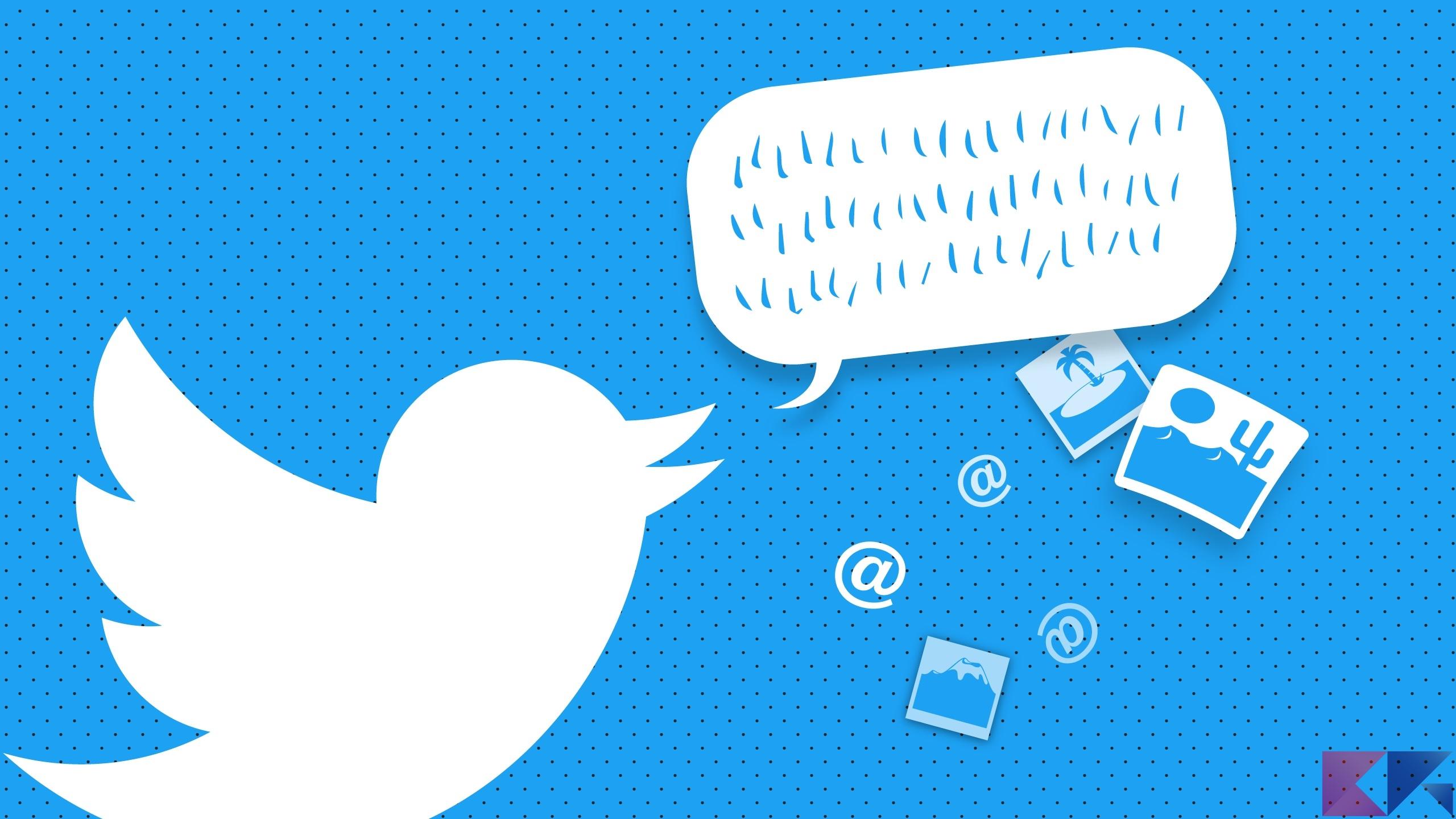 twitter 140 media