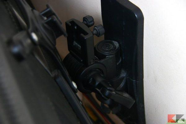 Come appendere una tv al muro aggregatore gnu linux e - Vi si confezionano tappeti da appendere al muro ...