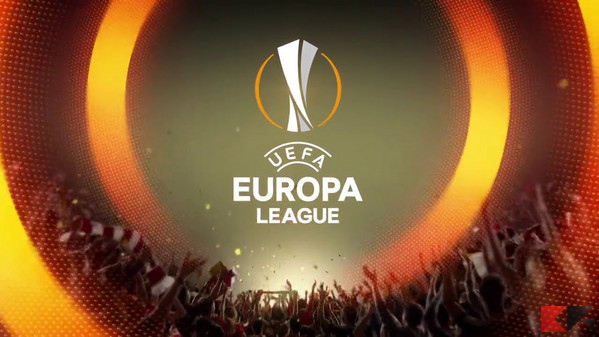 diretta streaming europa league
