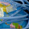 Copertura ADSL come verificarla 670x280