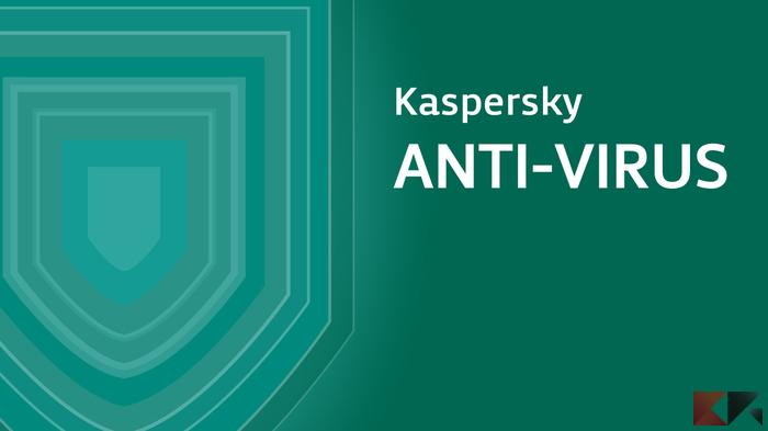 el che vive descargar antivirus