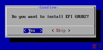 Remix install 8