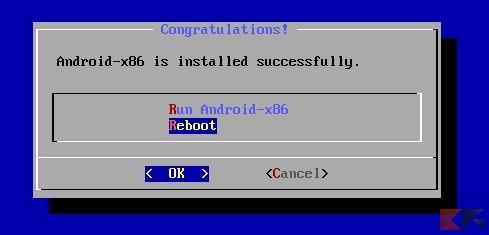 Remix install 9