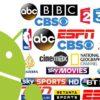 Tv Satellitare Android