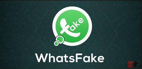 app per creare chat finte con Whatsapp 5