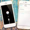 iPhone disabilitato: come sbloccarlo