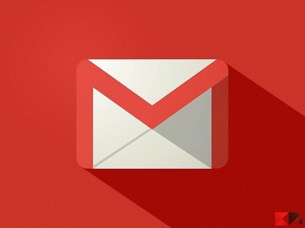 Gmail - Cercare email per dimensione in Gmail