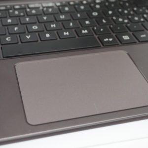 Recensione Asus Zenbook Flip