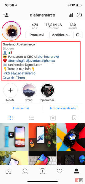 Come aumentare follower Instagram (seguaci veri)