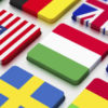 strumenti per le lingue