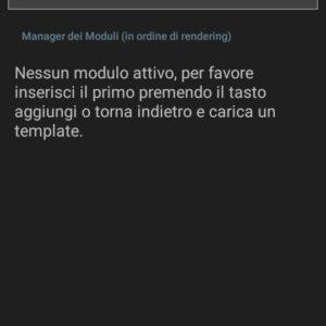 Screenshot 20170808 145626