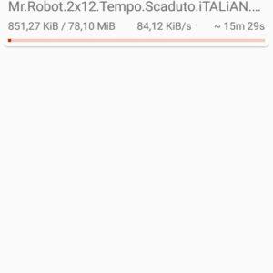Screenshot 20170810 153323