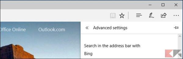Windows 10 S: cos'è e quali sono le differenze