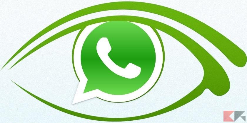 come mandare foto su whatsapp con ottima qualita 2
