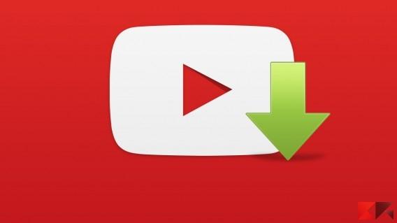 Come scaricare video da YouTube | Salvatore Aranzulla