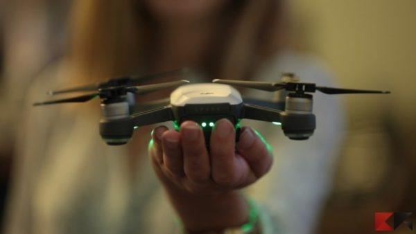 droni 100€