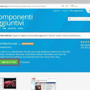 video gratis italiani come scaricare video da youtube gratis