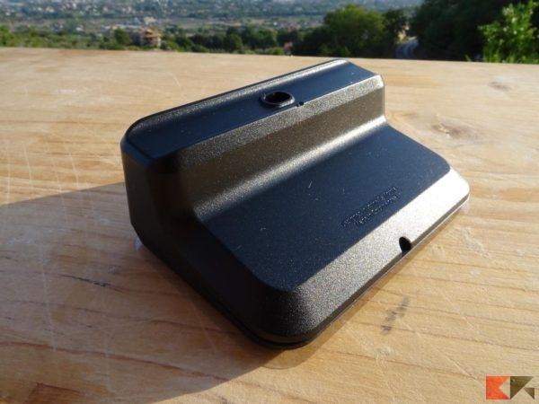 Supporto iPhone stand Spigen S315