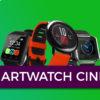 La Germania vieta gli smartwatch per i bambini e chiede ai genitori di distruggerli