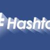 Hashtag cosa sono e come utilizzarli su Instagram
