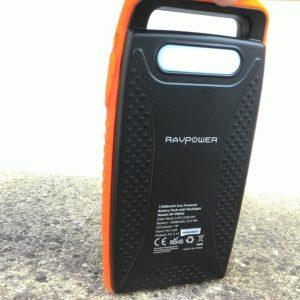 RavPower RP-PB003