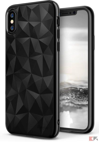 Ringke air prism iphone x