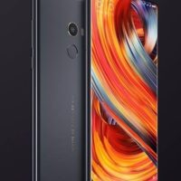 Xiaomi Mi Mix 2 a 475€ e ZUK Z1 a 110€su LightInTheBox