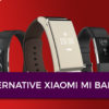 alternative mi band 2