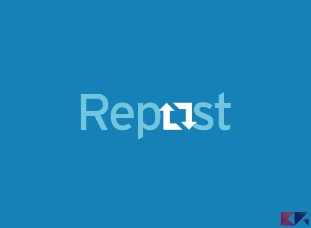 app per repost 2