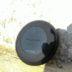 RAVPower Caricabatterie Wireless Qi