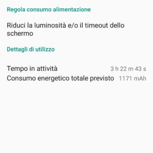 Screenshot 20170929 205905