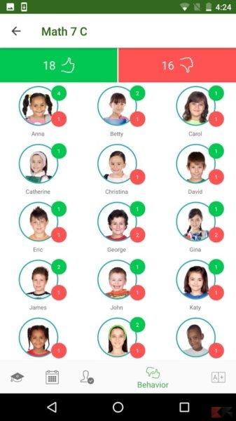app per insegnanti 2