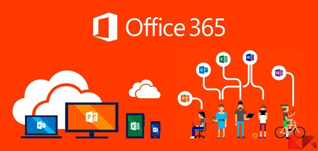 Ecco la nostra guida su come acquistare Office 365 risparmiando al massimo, ed entrando in possesso di una licenza valida e a vita