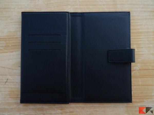 Cover magnetiche 4smarts UltiMAG Magnetic Booklet