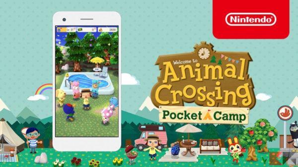 Animal Crossing e1511287739648