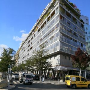 Building3 HuaweiMate10 DxOMark2015 P04 05 00