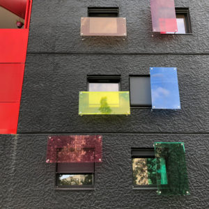 ColoredPannels AppleiPhoneX DxOMark 06 00