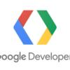 Google API